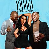 Yawa by Ice Prince