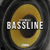 Bassline de Wordplay T.JAY