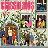 Classmates di Various Artists