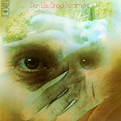 Shock Treatment by Don Ellis