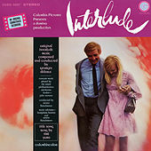 Interlude (Original Soundtrack Recording) de Georges Delerue