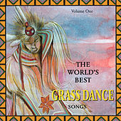 Grass Dance Songs by Various Artists