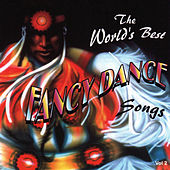Fancy Dance Songs, Vol. 2 di Various Artists