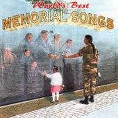 Memorial Songs di Various Artists