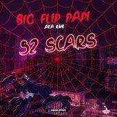 52 Scars von Big Flip Papi