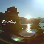 Breathing, Vol. 2 by Various Artists