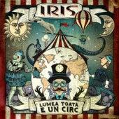 Lumea Toată E Un Circ de Iris