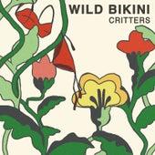 Wild Bikini von The Critters