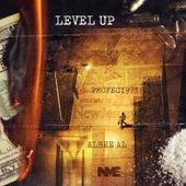 Level Up de Profecy973