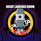 Rocket Launcher Riddim de Various Artists