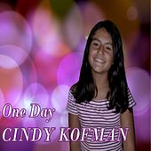 One Day de Cindy Kofman