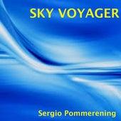 Sky Voyager de Sergio Pommerening