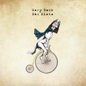 Dál Riata von Gary Beck