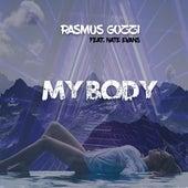 My Body de Rasmus Gozzi