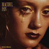Beautiful Pain by Tessa Dixon