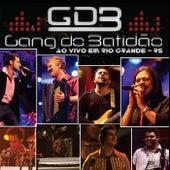 Ao Vivo em Rio Grande (Ao Vivo) de Gang do Batidão