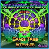 Klunk Klik by Space Tribe