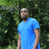 Honest. de J. Brown