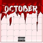 October by Apostle