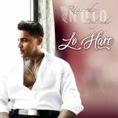 Lo Hare by Ricardo Indio Delgado