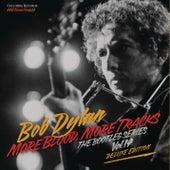 You're a Big Girl Now (Take 2) von Bob Dylan
