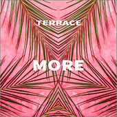 More by Terrace