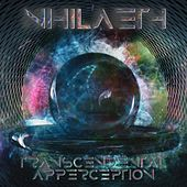 Transcendental Apperception by Nihilaeth