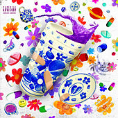 Fine China by Future