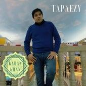 Tapaezy by Karan Khan