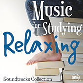 Relaxing Music for Studying by Various Artists