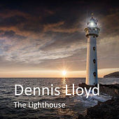 The Lighthouse von Dennis Lloyd
