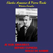 Melodies Eternelles by Charles Aznavour