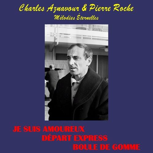 Melodies Eternelles de Charles Aznavour