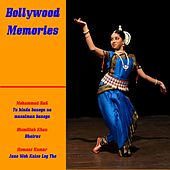 Bollywood Memories by Various Artists