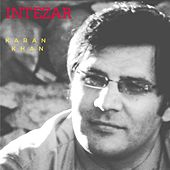 Intezar by Karan Khan