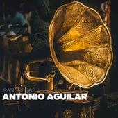 Rancheras de Antonio Aguilar