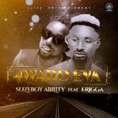 4ward Eva de SlizeboyAbility