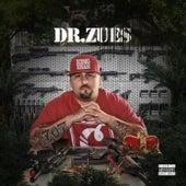 King Khan von Dr. Zues