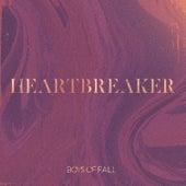 Heartbreaker by Boys of Fall