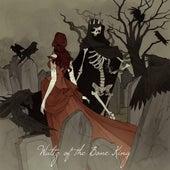 Waltz of the Bone King de Peter Gundry
