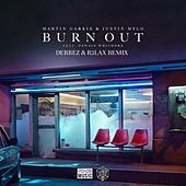 Burn Out de Derbez