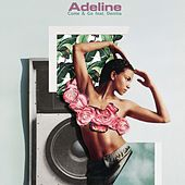 Come & Go by Adeline
