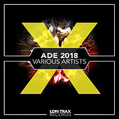Ade 2018 - Ep de Various Artists