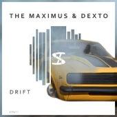 Drift de Maximus (1)