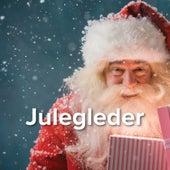 Julegleder by Various Artists