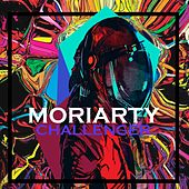 Challenger von Moriarty
