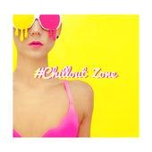 #Chillout Zone von Ibiza Chill Out
