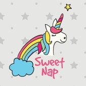 Sweet Nap von Rockabye Lullaby