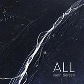 All by Yann Tiersen