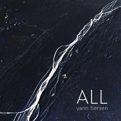 All van Yann Tiersen